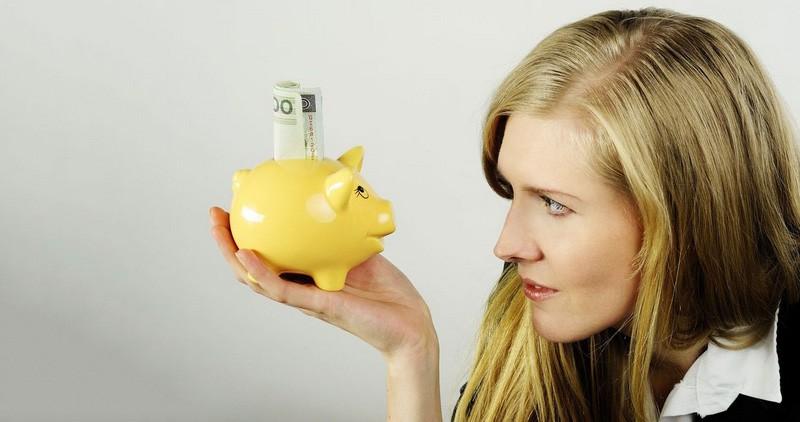 7 rzeczy, na które musisz uważać, zakładając konto w banku, aby nie zostać oszukanym