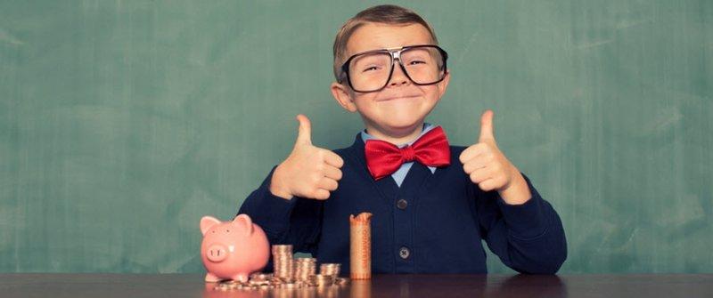 rsz_los-niños-y-el-dinero