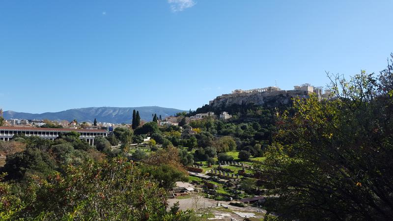 grecja-ateny
