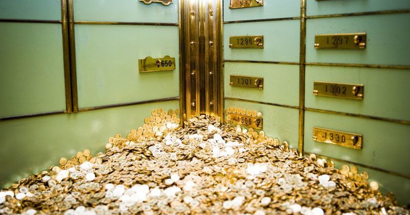 lokata w banku