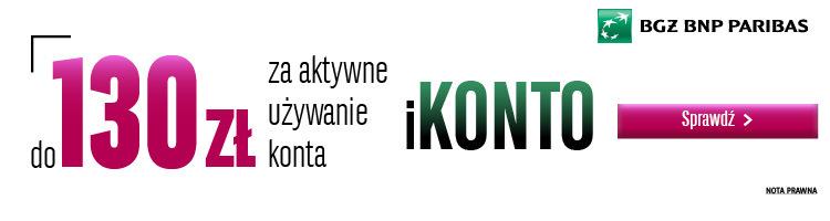 ikonto2