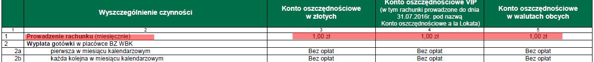 bz_wbk4