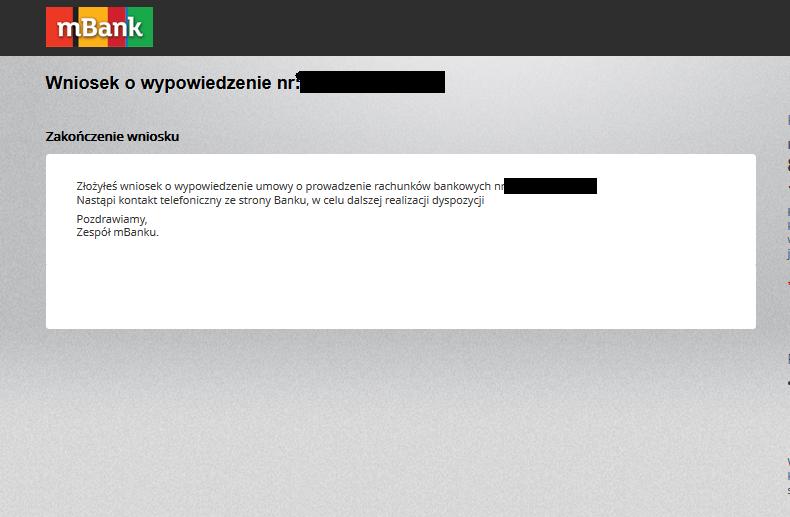 mBank_rezygnacja_1