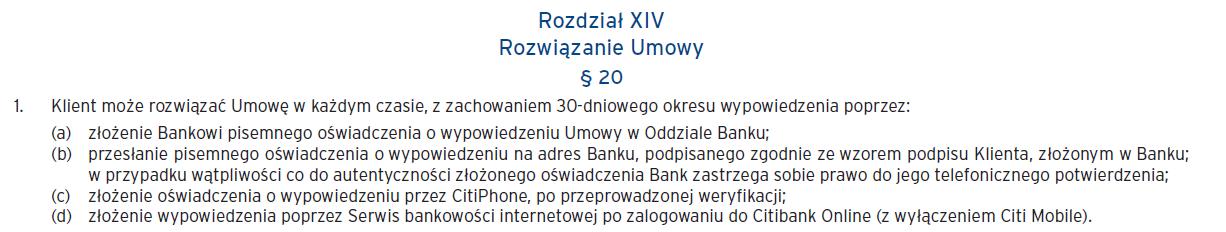 roz_umow