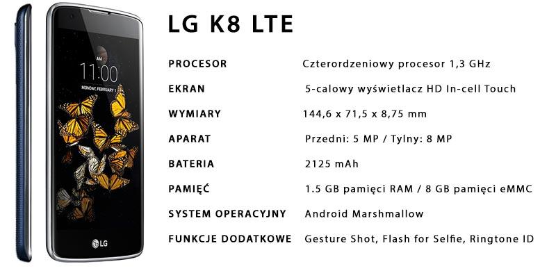 lgk8lte-parametry