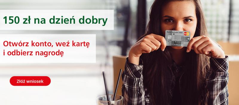 rsz_bz_wbk_karta_kredytowa