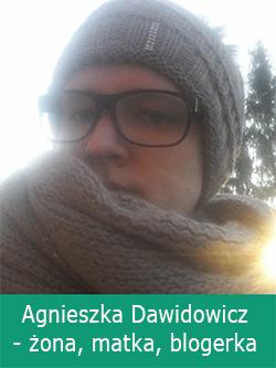 agnieszka_dawidowicz