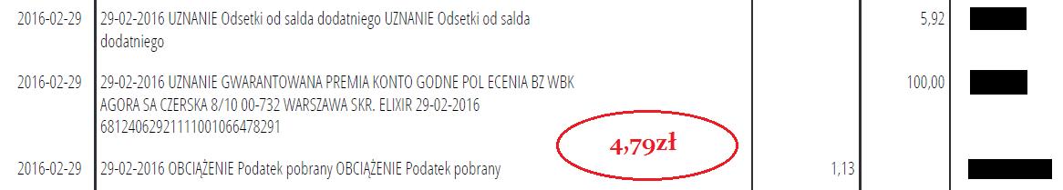 odsetki2_oraz_premia_100_zl