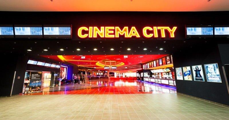 rsz_pko_-_cinema