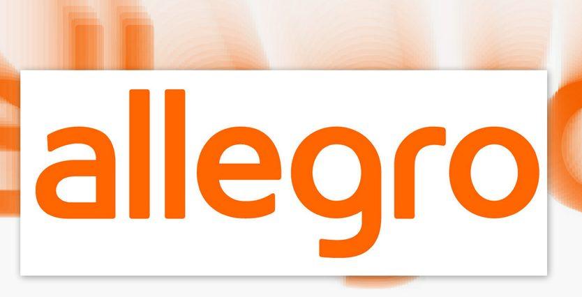 30 Zl Do Wykorzystania Na Allegro W Zamian Za Wykonanie Tylko 1 Platnosci Android Pay Moniaki Pl