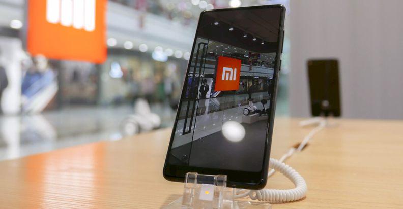 400 zł do sklepu Xiaomi za kartę kredytową Simplicity
